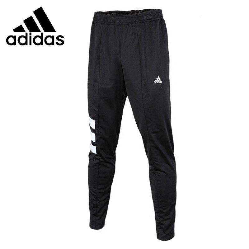 Original New Arrival 2017 Adidas Tanis Trg Pnt Men's Pants Sportswear