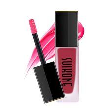 Waterproof Lipstick Lip Pen Lip Gloss Fashion Women Matte Lip Liquid Long Lasting