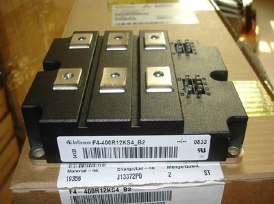 KeteLing Free Shipping 100%New and original F4-400R12KS4-B2 F4-400R12KS4_B2 F4-400R12KS4 B2 Power module free shipping new dz3600s17k3 b2 dz3600s17k3 b2 dz3600s17k3 b2 power module