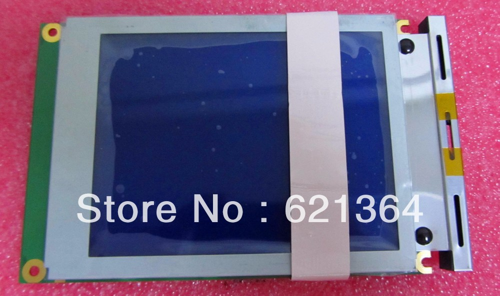 EW50397BCW    professional  lcd screen sales  for industrial screenEW50397BCW    professional  lcd screen sales  for industrial screen