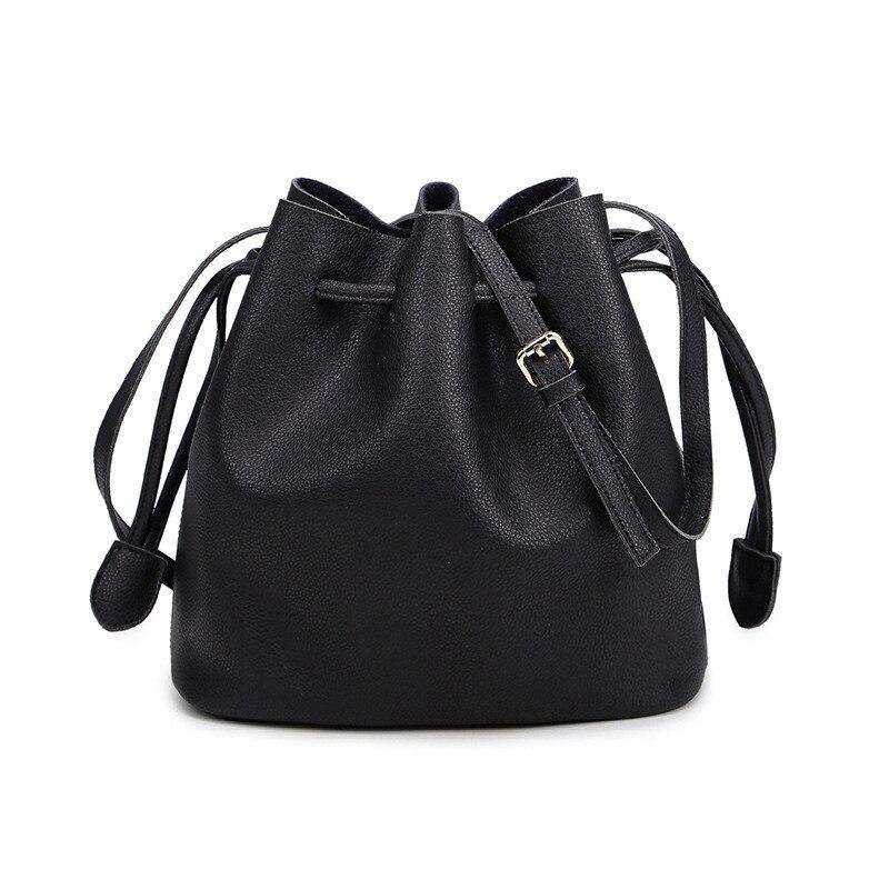 ᐅПояса из натуральной кожи сумка-мешок Для женщин Посланник Большой ... 6b85d68851f