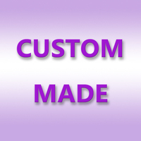 Custom Made Soap Stamp With Company LOGO Or Patterns