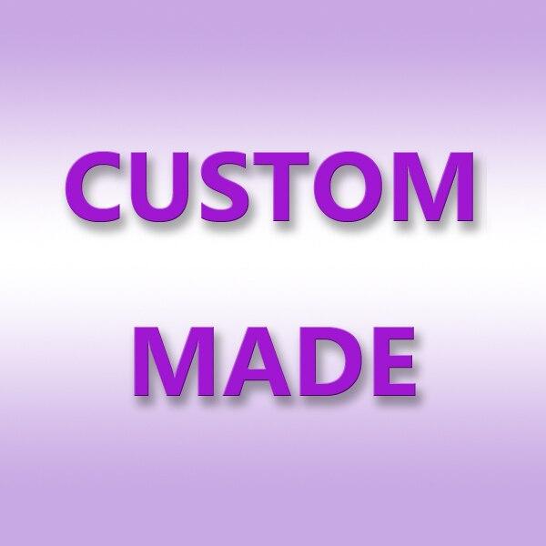 CUSTOM MADE mydelniczka z LOGO firmy lub wzory darmowa wysyłka przez AliExpress standardowa wysyłka
