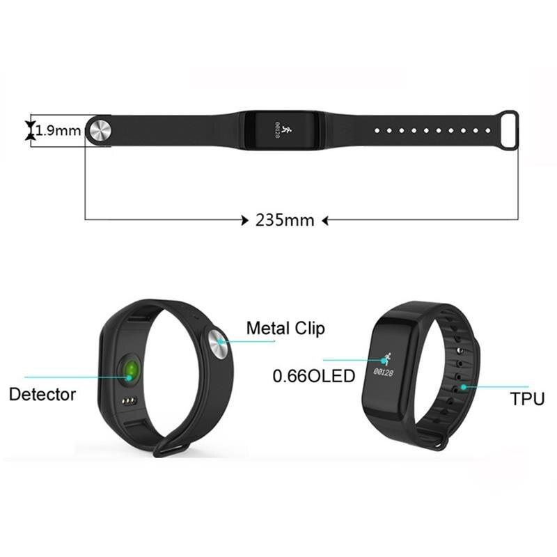 smartwatch TALLINN