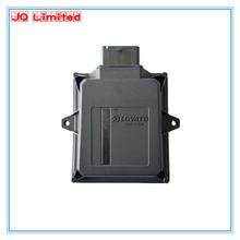 4 цилиндра LOVOTA ECU для LPG CNG конверсионный комплект для автомобилей стабильные и прочные комплекты GPL GNC