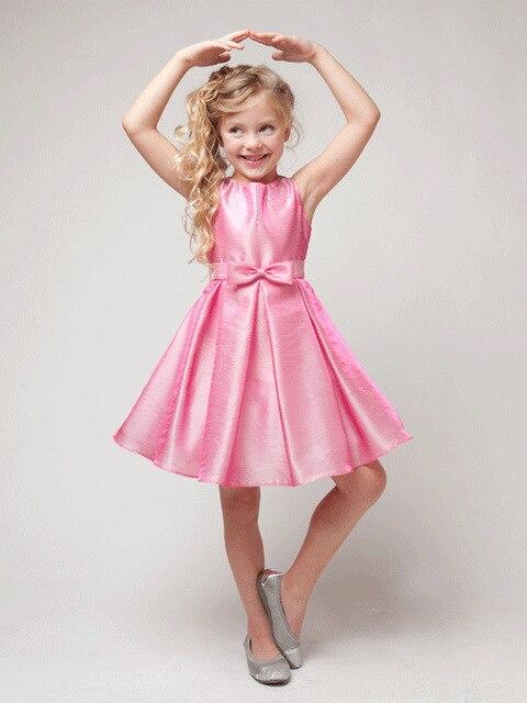 Barato Vintage 2015 Tinkerbell sirenita rosa en dos tonos de ...
