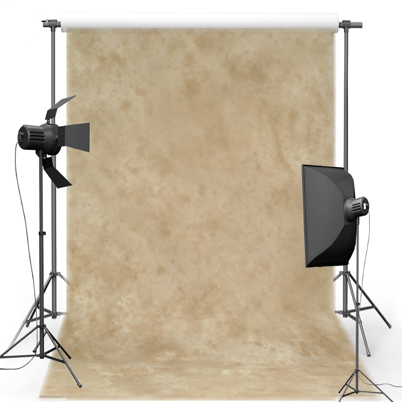 MEHOFOTO Old master painting Vintage photography background Pro Dyed Muslin Fashion Backdrops for photo studio Customized DM038