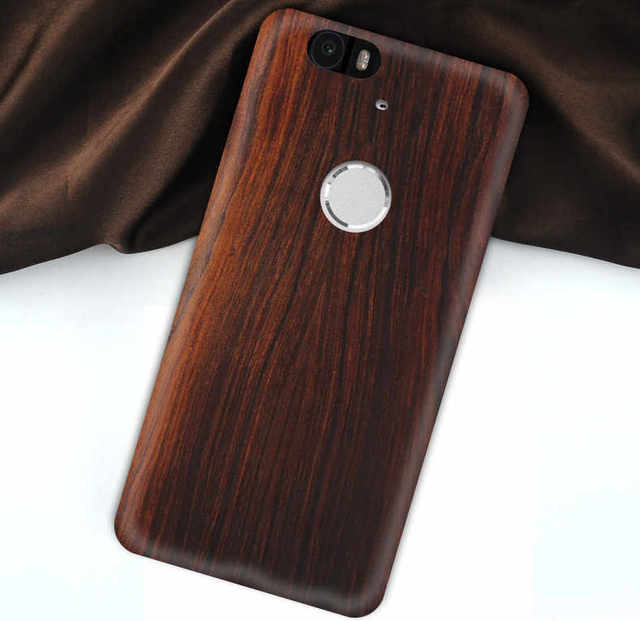 size 40 336a8 8ee05 US $14.0 |Exclusive Sales Marble style wooden pattern plastic cover case  for Huawei Nexus 6P case for For Google Nexus 6P on Aliexpress.com |  Alibaba ...