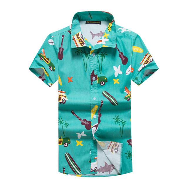 a97e5d438b8 Купить Рубашки