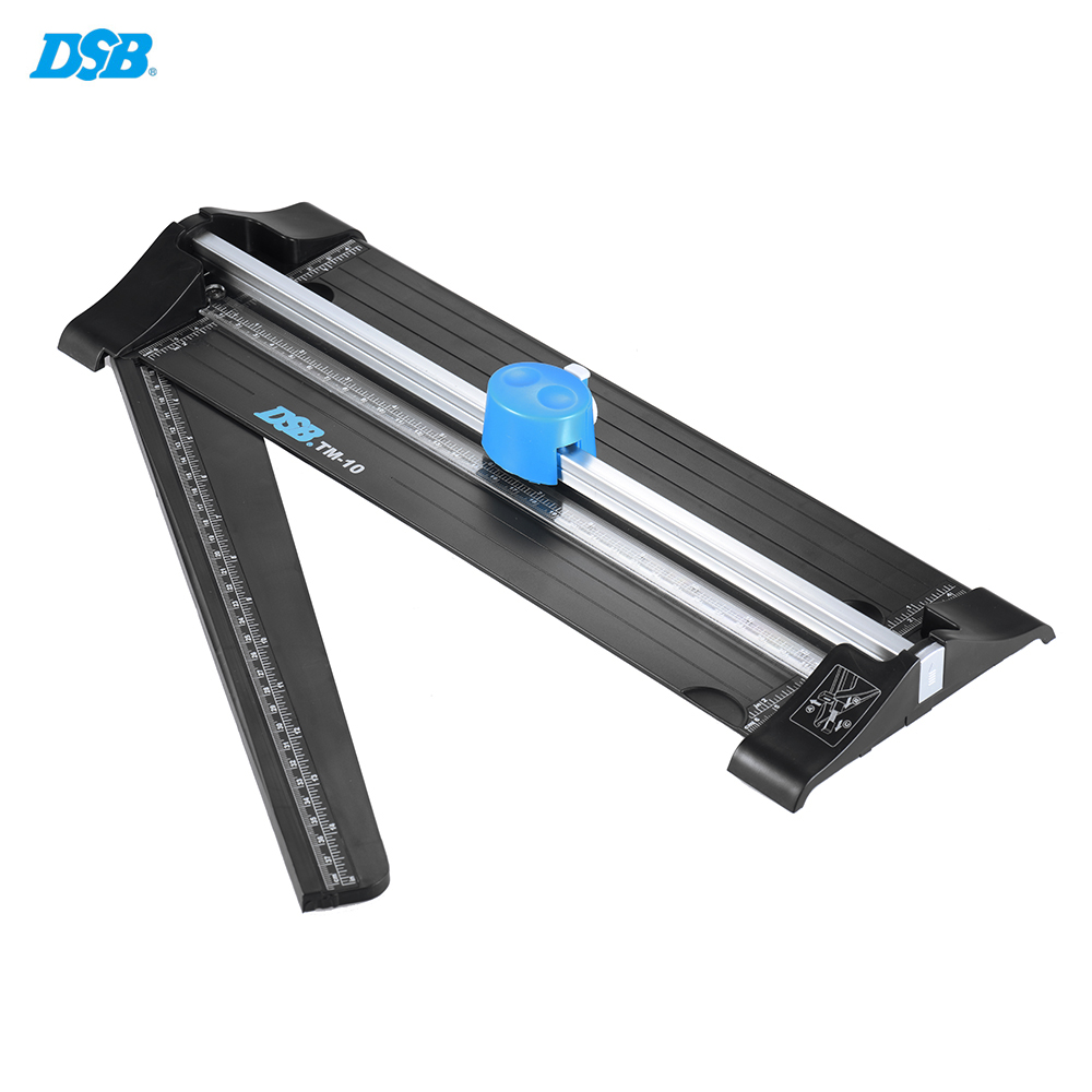 Secure A4 Paper Trimmer Cutter 3 in 1 Paper Cutter Photo Cutter Guilhotina Guillotine Business Card Cutter Paper Cutting Machine цена 2017