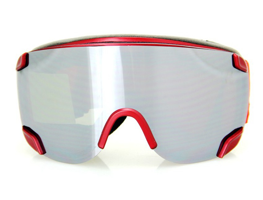 buy snow goggles  Popular Red Ski Goggles-Buy Cheap Red Ski Goggles lots from China ...
