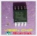 10 pcs MX25U6435FM2I-10G MX25U6435F 25U6435F chip FLASH