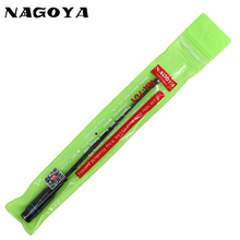 Original Nagoya NA-701 SMA-M Male For Baofeng UV-3R TH-UVF9 TH-UV3R KG-UV6D VX-2R VX-3R VX-5R V-6R VX-7R etc 144/430MHz Antenna 2pcs yaesu fnb 80li lithium ion battery for yaesu vx7r vx 5 vx 5r vx 5r vx 6r vx 6e vx 7r vxa 700 vxa 7 radio 1500mah