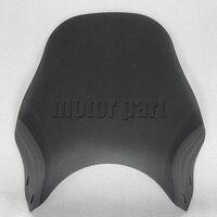 Smoke Clear Motorcycle Windshield Windscreen For Honda Hornet CB400 CB250 CB750 CB600 CB919 CB900 CB 400