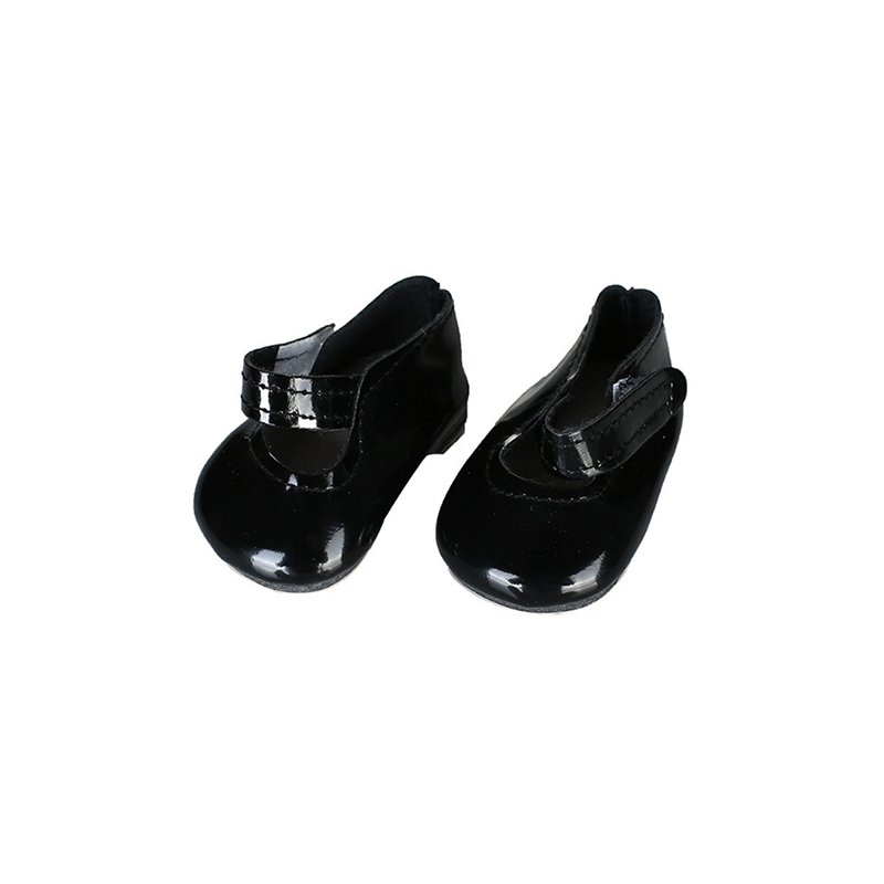 18 inch Doll shoes My Little Baby Accessories fit 18 39 39 american generation doll cute Toys outfit fit Girls best Gifts in Dolls Accessories from Toys amp Hobbies