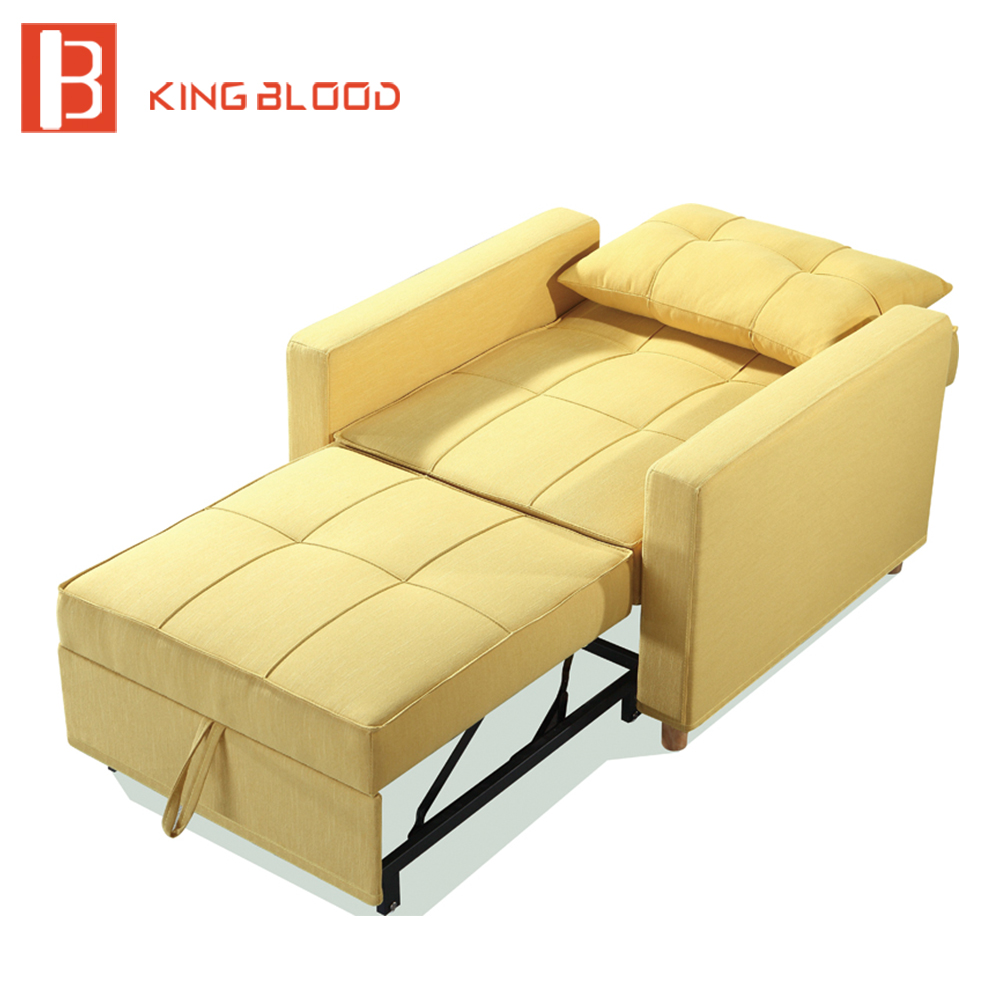 Prime Us 259 0 Small House Design Single Seater Sofa Bed In Living Room Sofas From Furniture On Aliexpress Onthecornerstone Fun Painted Chair Ideas Images Onthecornerstoneorg