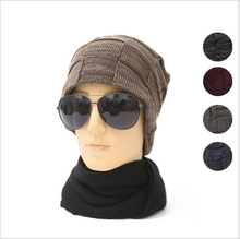 New Warm Skateboard Hat Male Winter Cotton Hip Hop Mens Skateboarding Cap Men