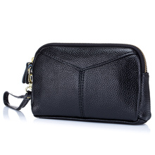 New Arrivals Practical Women Day Clutches 2018 Hot Brand Fashion Style Ladies Mini Handbags Bolsas Feminina Factory Price Sales
