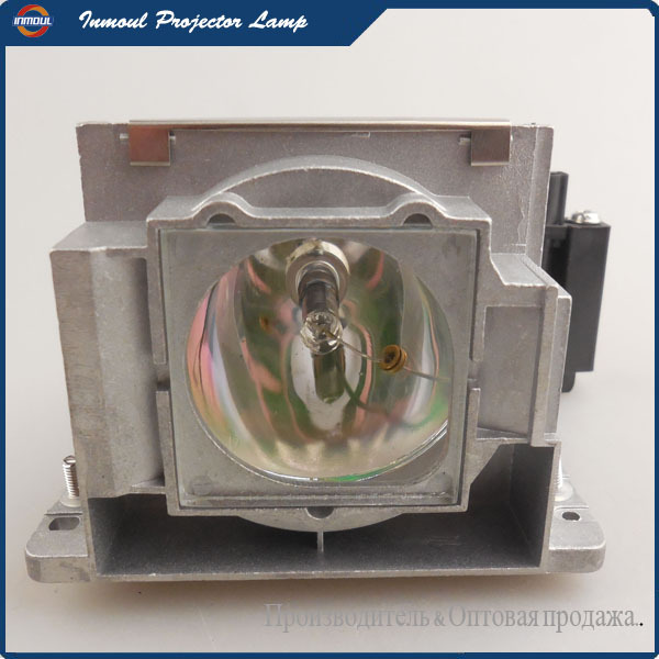 Replacement Projector Lamp VLT-XD400LP / 915D035O10 for MITSUBISHI XD400 / XD400U / XD450U / XD460U / XD480 / XD480U Projectors replacement projector lamp vlt xd3200lp 915a253o01 for mitsubishi wd3200u wd3300u xd3200u projectors