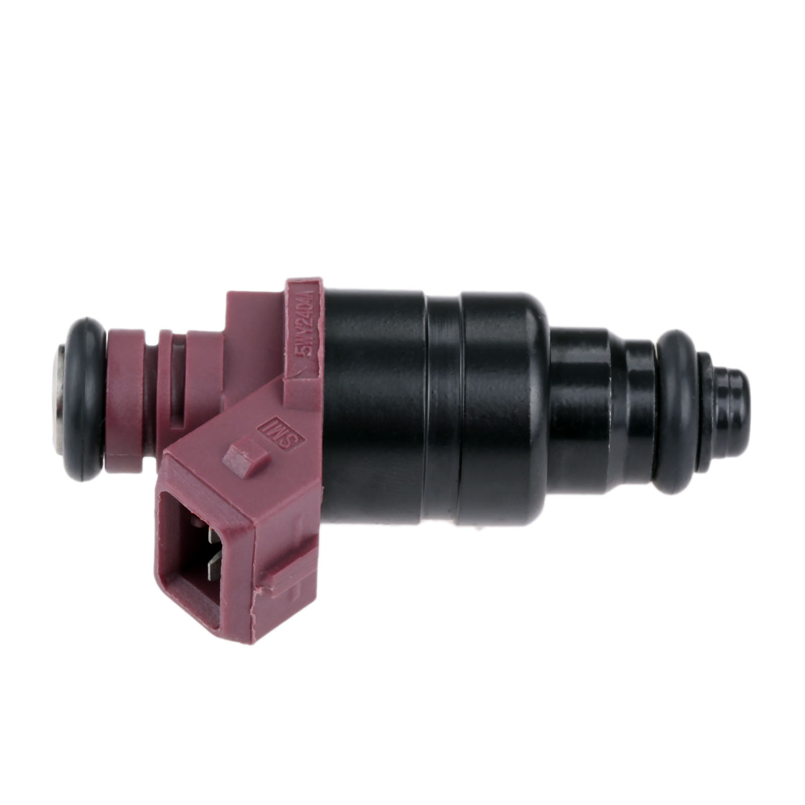 Image 3 - Yetaha New 5WY2404A Fuel Injector For John Deere 825i Gator UTV 3 Cylinder Engine Car Fuel Accessories-in Fuel Injector from Automobiles & Motorcycles