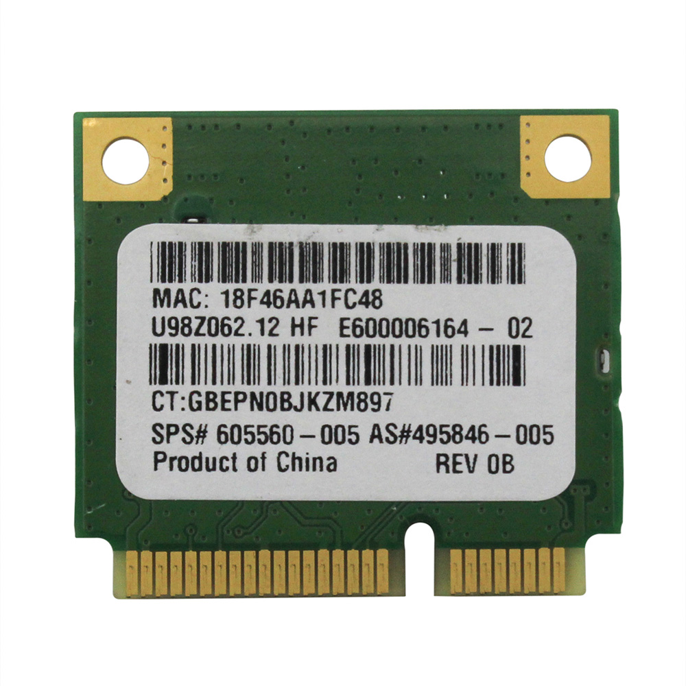 PC1347 (3)