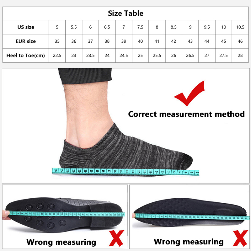 Fashion Trend Sports Unisex High Top Sneakers Men Autumn Breathable Running Mesh Male Shoes Adult Platform Jogger Footwear Women in Running Shoes from Sports Entertainment