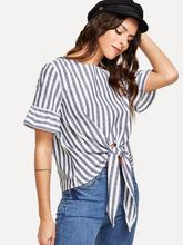 M-5XL loose linen tops shirt o neck short sleeve cotton spring summer casual leisure brand plus size