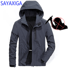 лучшая цена Self Defense Anti Cut Clothes Anti-stab Knife sharp Cut Resistant stab proof stabfree Jacket Soft Military Pizex Tactical Outfit