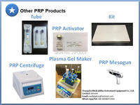 PRP activator - Shop Cheap PRP activator from China PRP activator