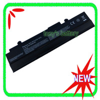 6 Cell Battery For ASUS Eee PC 1015 1016 1016P 1015PE 1015PED 1015PEM 1015PN 1015PW 1215 VX6 A32 1015 AL31 1015