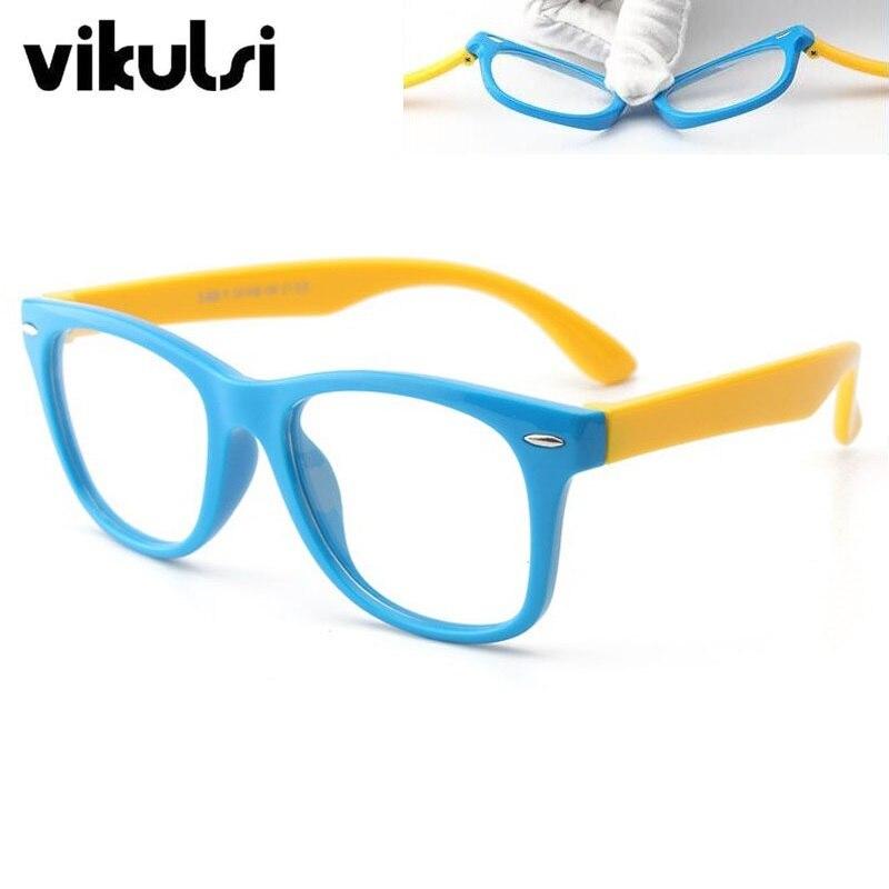 Tolle Schädel Brillenfassungen Ideen - Benutzerdefinierte ...