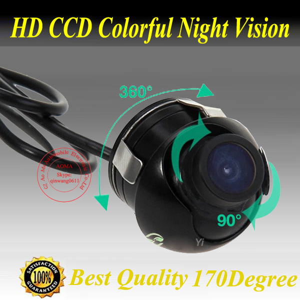 360 cam ra achetez des lots petit prix 360 cam ra en provenance de fournisseurs chinois. Black Bedroom Furniture Sets. Home Design Ideas