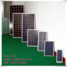corrugated roof solar panels never sell any renewed panels solar panels used