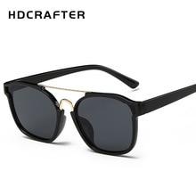 Hdcrafter модные женские туфли кошачий глаз Солнцезащитные очки для женщин классический Брендовая Дизайнерская обувь Защита от солнца Очки унисекс вождения оттенки UV400 Googles