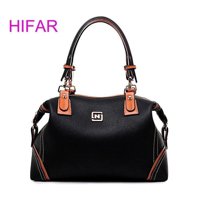 Names For Handbags Handbag Ideas