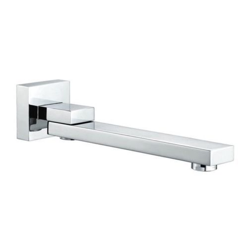 180 Swivel Bath Spout Mixer Tap Basin Faucet Brass Chrome Wall Mounted Shower  180 Swivel Bath Spout Mixer Tap Basin Faucet Brass Chrome Wall Mounted Shower