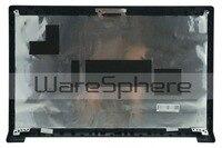 LCD Back Cover For Lenovo B590 90201909 60 4XB04 013 Black