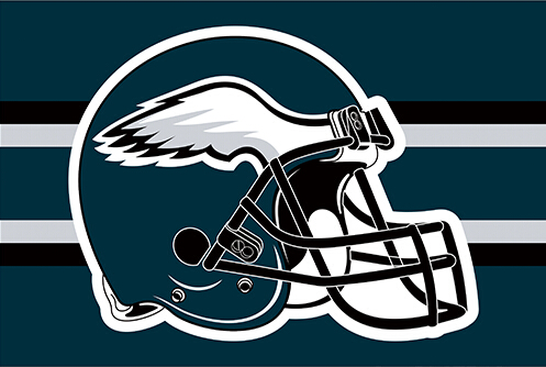 Compare Prices on Eagles Helmets- Online Shopping/Buy Low Price ...