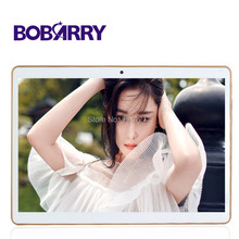 Bobarry k10se tablet pc 10 pulgadas octa core 4g ram 32 gb rom de doble tarjeta sim android 5.1 pestaña gps bluetooth