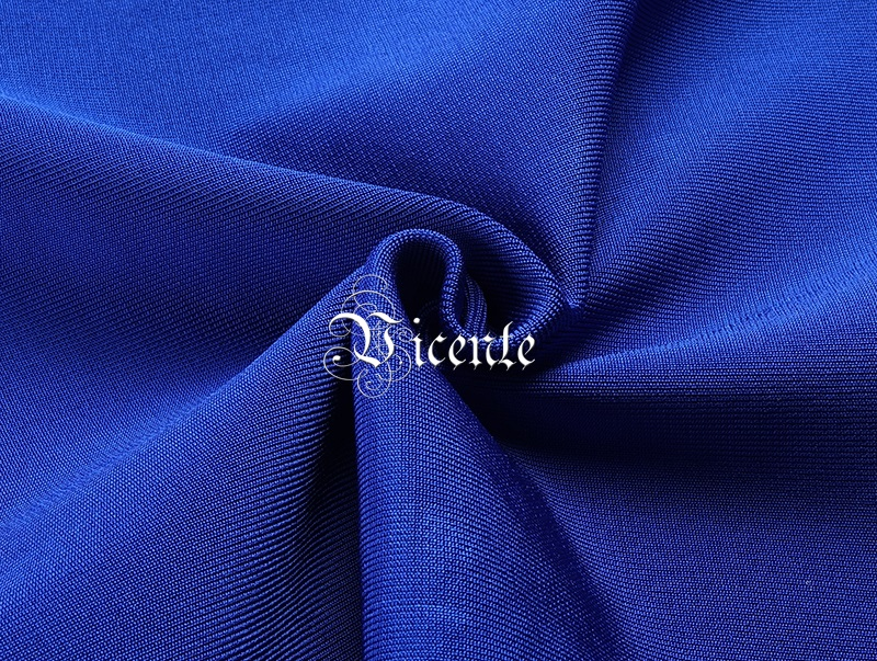 HL5437 BLUE 6