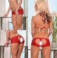 Hips Heart Hollow * 3160 * Ladies Thongs G-string Underwear Panties Briefs T-back Swimsuit Bikini Free Shipping