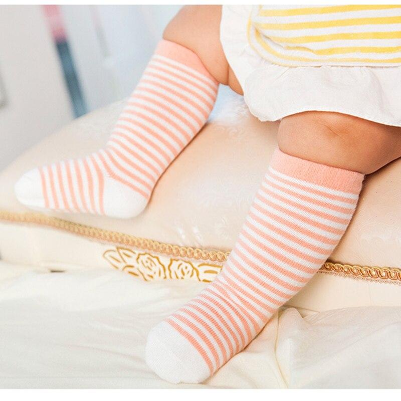 Теплые зимние Носки для девочек для детей pack Лот осень утолщение хлопок детские мультфильм Обувь для мальчиков Обувь для девочек Носки для ...
