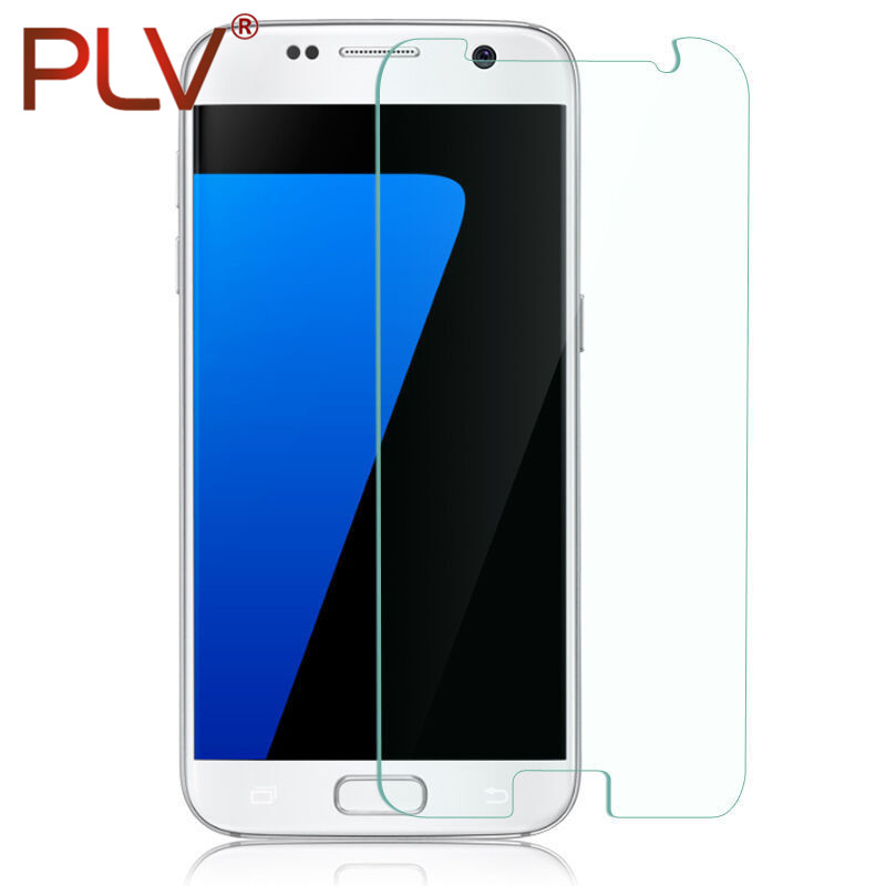 For Samsung Galaxy Tempered Glass Guard Film Ultra Bc Bf Bb