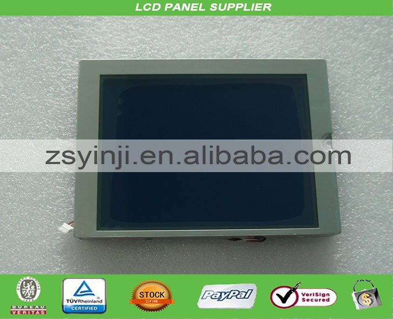 Panneau LCD 5.7 KG057QVLGA-G01Panneau LCD 5.7 KG057QVLGA-G01