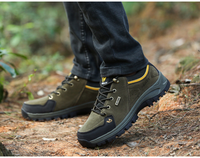 HTB11gnhiGagSKJjy0Fcq6AZeVXab 2019 Outdoor Men Shoes Comfortable Casual Shoes Men Fashion Breathable Flats For Men Trainers zapatillas zapatos hombre