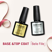 Best base coat online shopping-the world largest best base coat ...