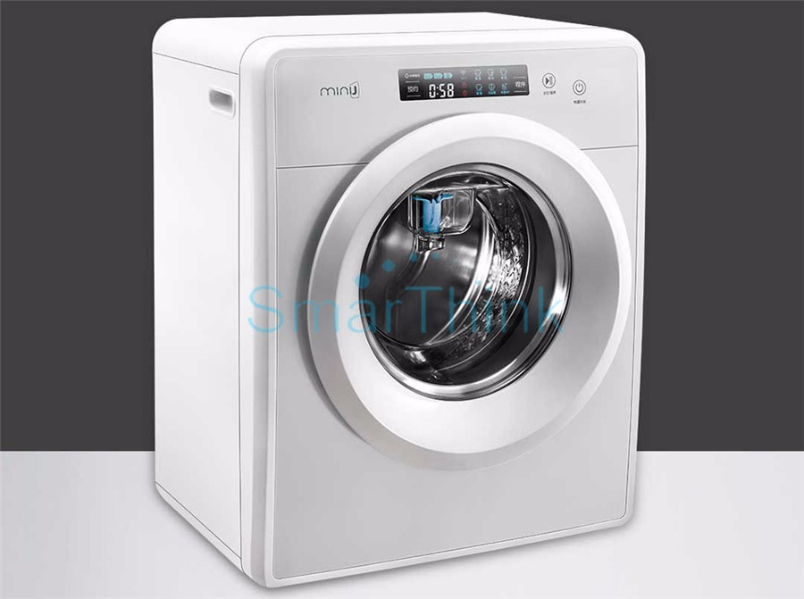 xiaomi-minij-smart-washing-machine-012