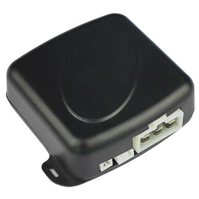 Alarme de voiture moteur Starline bouton poussoir démarrage arrêt Rfid serrure interrupteur d'allumage système d'entrée sans clé démarreur système antivol