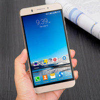 XGODY 6 0 Android 5 1 2G 3G Smartphone Unlocked MTK6580 Dual Core 1 3 GHz