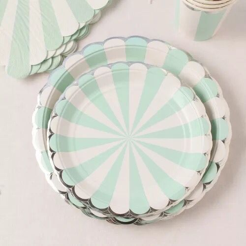 Silver Food Coloring Promotion-Shop for Promotional Silver Food ...